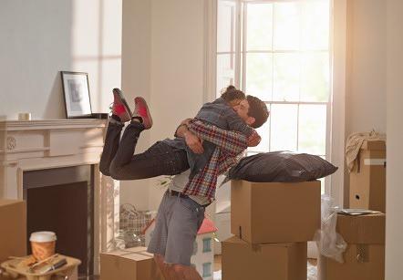 viager libre. Black Bedroom Furniture Sets. Home Design Ideas